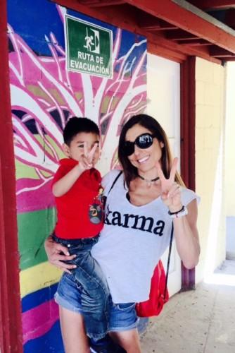 Tijuana_Orphanage